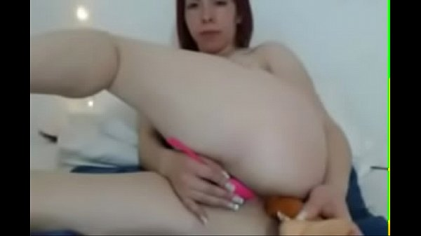 Young anal, Mom anal, Asian lesbians