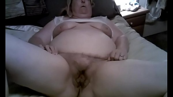 Nipple, Hairy wife, Hairy mom, Hairy chubby