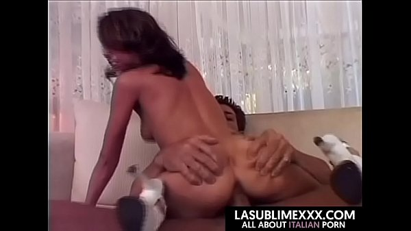 Vintage anal, Asian anal, Anal mature