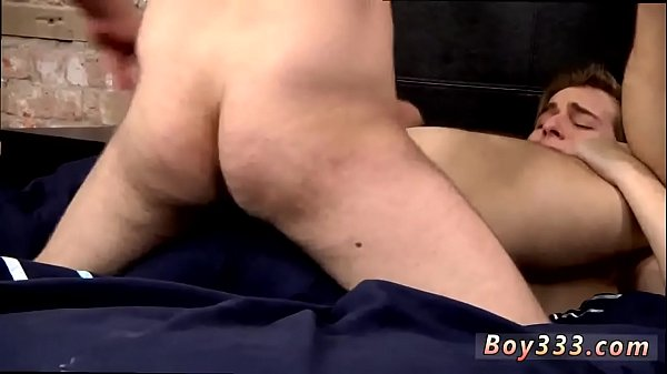 Toys, Police sex, First time anal
