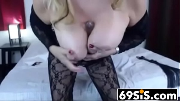 Forced, Force fuck, Anal mom