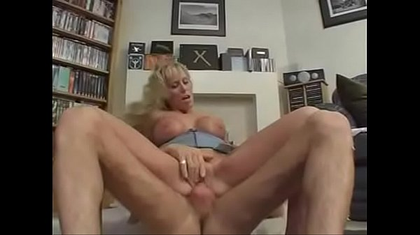 Squirting, Yoga, Babysitter, Mom massage, Casting anal, Anal casting