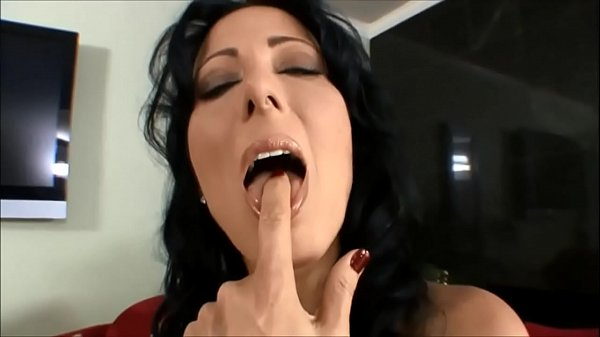 Squirt compilation, Squirt, Oral compilation