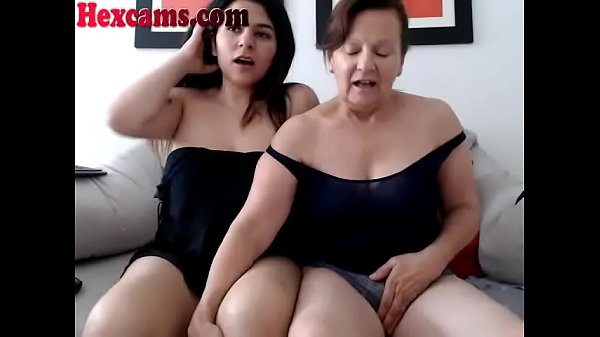 Amateur, Homemade, Old young, Big tit