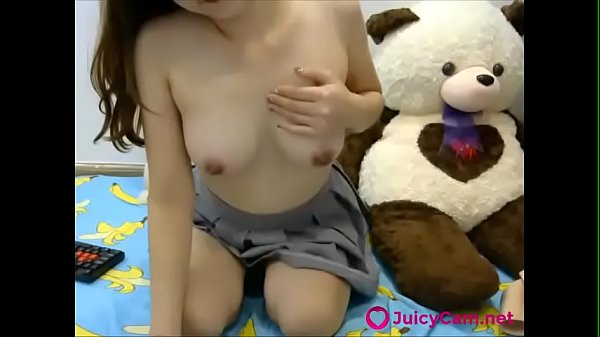 Chinese, Sister, Chinese webcam