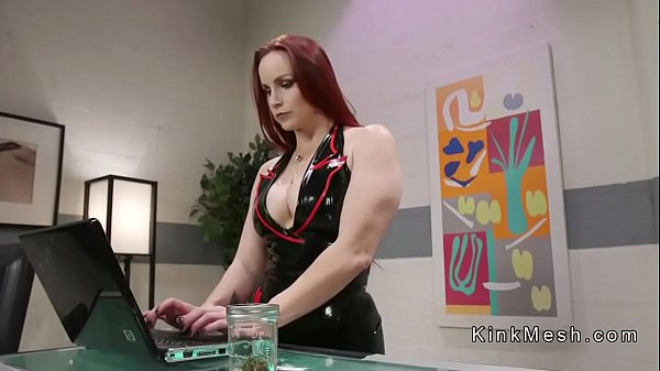 Pain anal, Threesome rimjob, Gaping