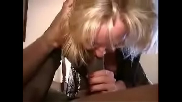 Husband, Watching porn, Cockold, Amateur bbc