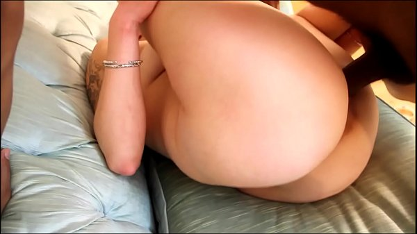 Pussy gape, Interview, Gaping